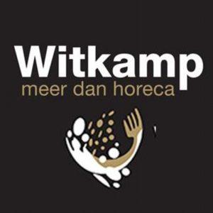 Oud Op Nieuw Feest Witkamp Laren Logo