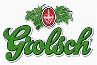 stephanus-party-grolsch-logo-jackfire-band