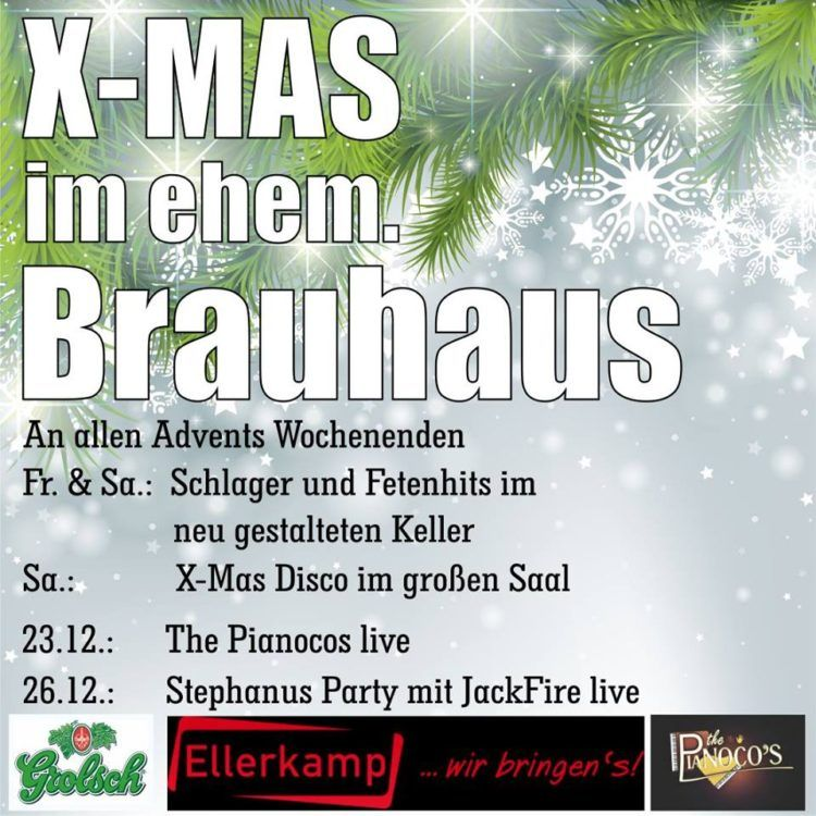 XMAS-in-ehem-brauhaus-jackfire-live-stephanus-party