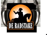 Radstake Heelweg met Jackfire Live Band