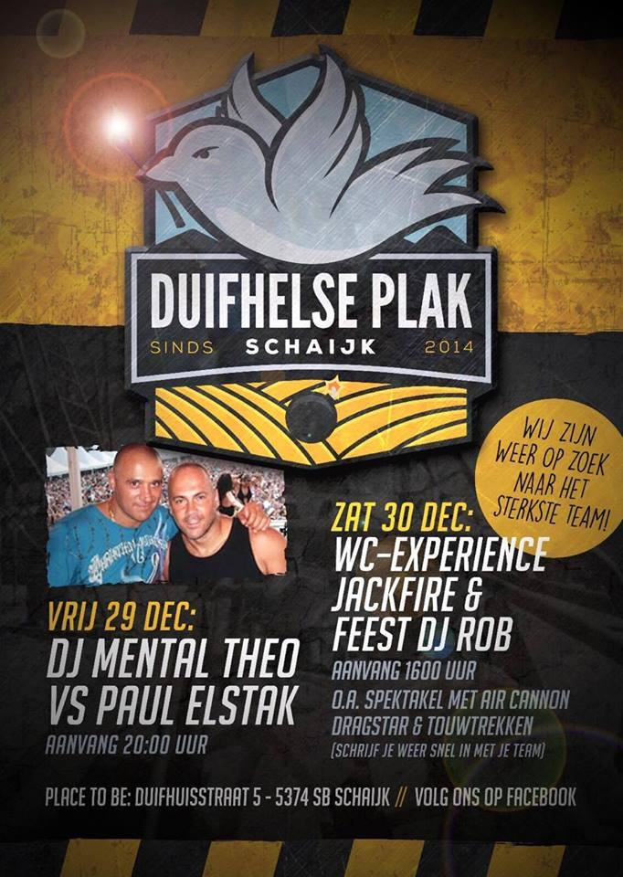 Duifhelse-Plak-Feestavond-Jackfire-Band-Mental-Theo-Paul-Estak-WC-Experience