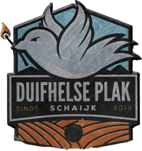 duifhelse-plak-logo-jackfire-band